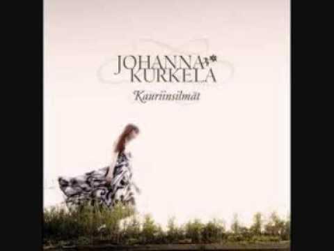 johanna-kurkela-salaisuuksia-northertnivorycoast1