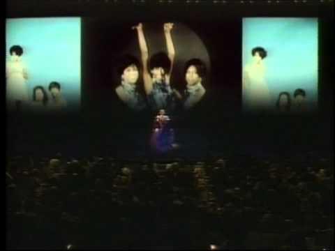 Diana Ross Remember Me Live At Caesars Palace1979 HQ