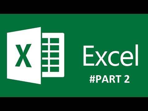 Cara Membuka Visual Basic Di Excel 2010