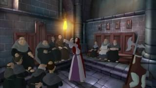 The Abbey (Murder in the Abbey) Walkthrough - Part 22