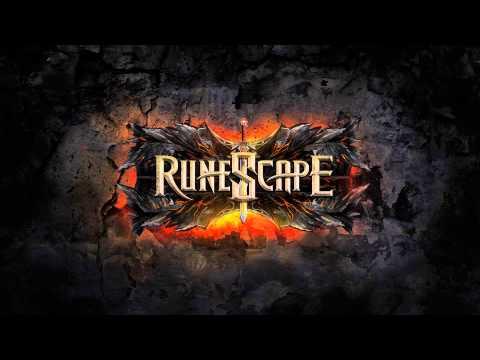 Runescape: Harmony Extended