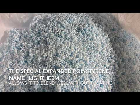 blend-well-without-floating:-special-expanded-polystyrene-(lightherm)