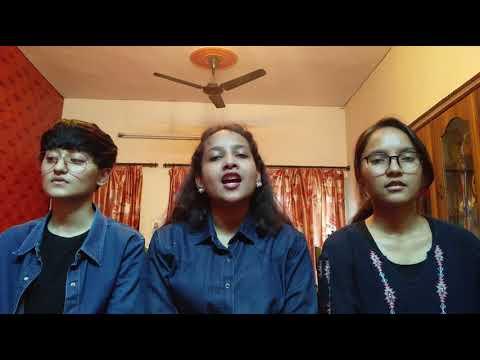 Baixar PRAMITI BALA - Download PRAMITI BALA | DL Músicas