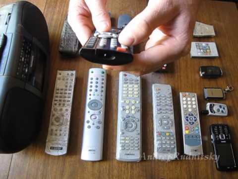 kak razblokirovat televizor hyundai h-tv 1403