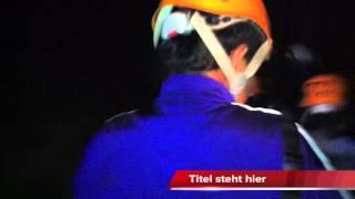 Atfal Tour 2012: Dokumentation Tag 4