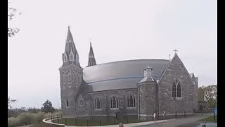 Villanova University Campus Tour in 360°