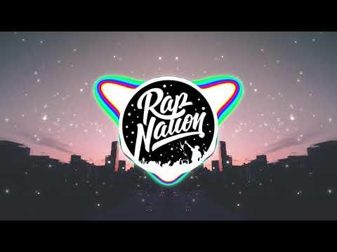 Lil' Baby – Sum 2 Prove (Rap Nation Official Premiere)