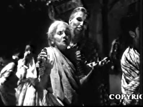 Iravum Pagalum 1965 --   Iranthavanai Sumanthavnum