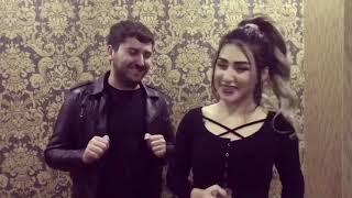 En Komik Resul Abbasov Vineleri 2018