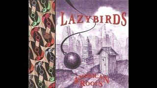 Lazybirds LIVE @ Pisgah Brewing Co.12-14-2017
