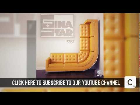 Gina Star - Bliss (Club Mix)