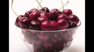 Michael Savage: God the center of all; life easier when you know it's not a bowl of cherries