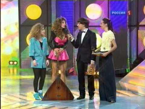 Стиляги шоу3.mpg