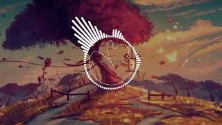 Download Lagu Dj Capten Cantik Remix - Locked Away Brekbeeat Full Bass HD mp3