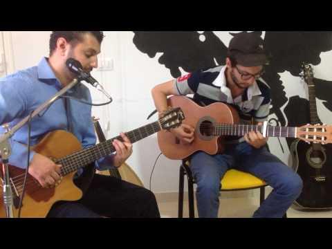 Artists without Borders Tunisia goes TuttiMundi