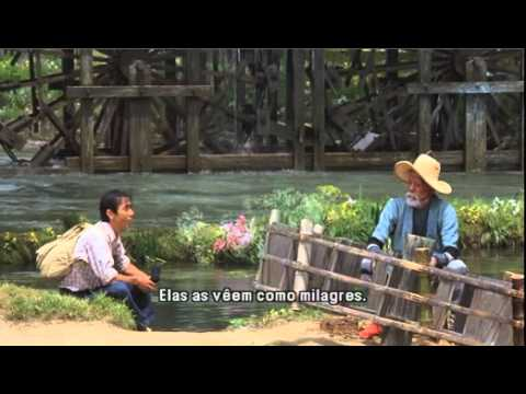 Dersu Uzala - Cine Asia from YouTube · Duration:  4 minutes 28 seconds