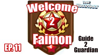 tmg summoners war guide g2g 11 40 welcome to faimon volcano
