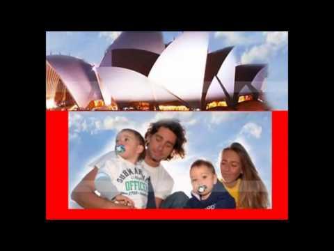 Immigration Consultants Melbourne