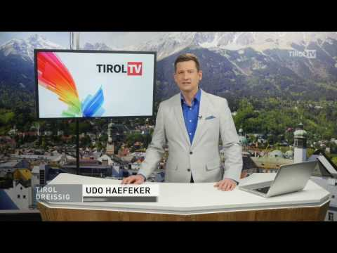 Local News Intros in Austria – April 2017