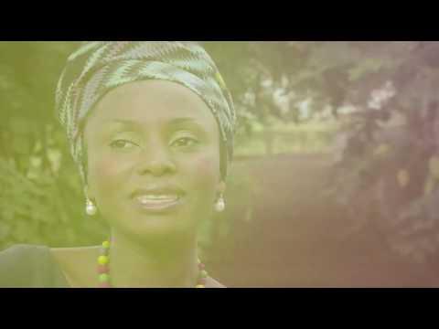 Loveley Azah Merci Miya Mbeh Official Video