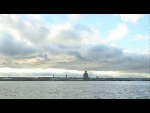 LJMU film: It's Liverpool