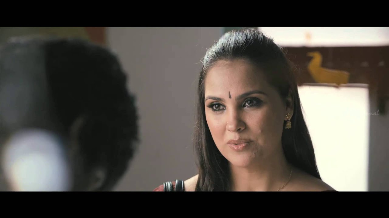 lara dutta movies - photo #9