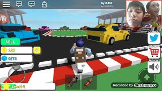 Minh.com play ROBLOX with ht. COM (DestructionSimulator)