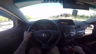 Acura ILX Street Build 2013 Videos