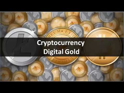 ONE COIN ONE LIFE - Latest English Presentation-2018 - Golden Business Opportunity