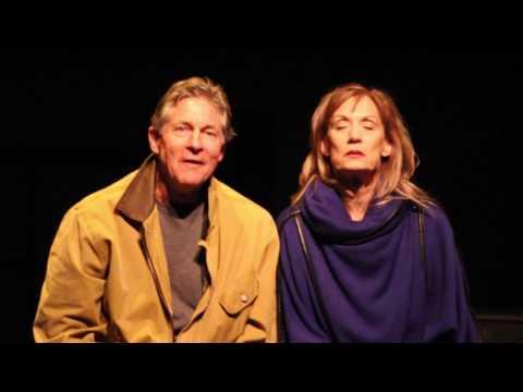 Old Love at Ottawa Little Theatre