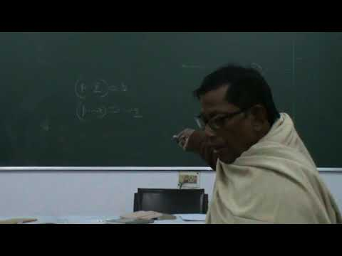 Classical Logic as Development by Ancient Greeks by G C Khan 3