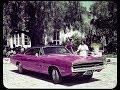 1970 Dodge Charger Product info Dealer Promo Film