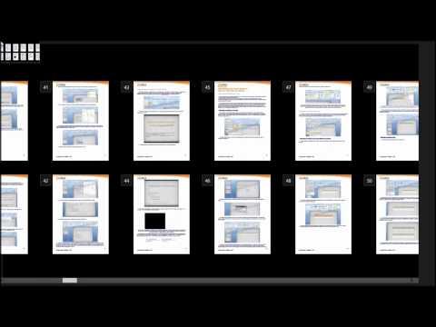 descargar-curso-office-2010-full-español-pdf