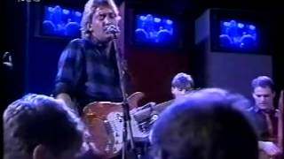 Chris Rea - Live in Kohn 1983