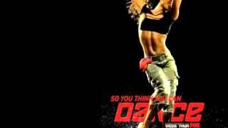 Animal - R.I.O., U-Jean, PH Electro /Remixed by TEK NO d(=_=)b