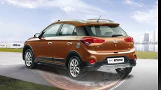 HYUNDAI i20 ACTIVE || MOST ATTRACTIVE CAR ||FULL INTERIOR AND EXTERIOR REVIEW |ON ROAD PRICE MAILEG|