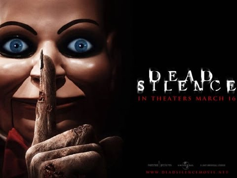 dead silence 2007 quotofficial trailerquot fandub ready youtube