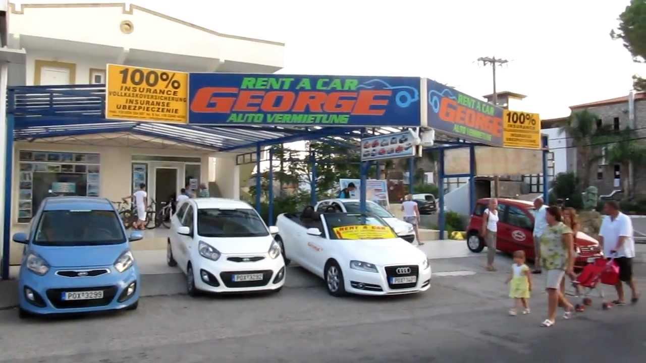 стоимость аренды авто на родосе отказано