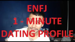 The ENFJ Personality Type Explained
