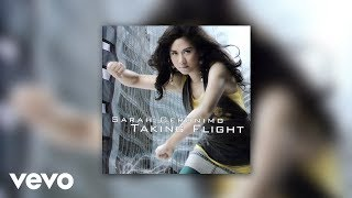 Sarah Geronimo — I'll Be Alright (Official Audio)