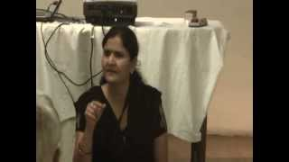 Blood Pressure Rejuvenation Through Yoga Practices By Mrs. Neeru Mishra