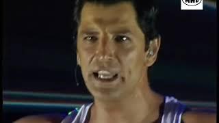 """Σάκης Ρουβάς """"Τώρα"""" (Mad Video Music Awards 2012)"""