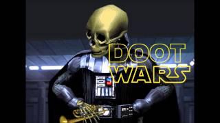 Doot Wars