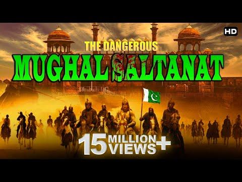 क्यूँ आये थे मुघल भारत में , जानिये असलीयत इतिहासकी  | History Of India