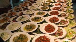 مطعم أحمد وسليم מסעדת אחמד את סלים