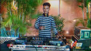 🎂🎉HAPPY BIRTHDAY TO YOU TOUSIF BHAI MIX DJ VIJAY VP DJ GANESH GH🎉🎂