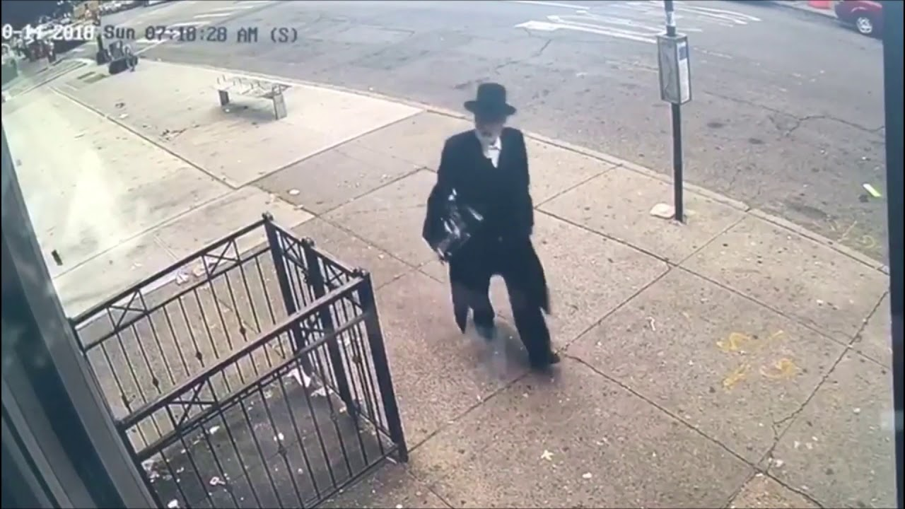 haredi-man-attacked-by-car-service-driver-in-borough-park