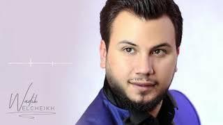 وديع الشيخ و مقتطفات من حلقة رأس السنة مع هشام حداد على LBCI