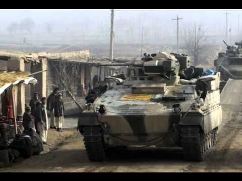 marder 1a5 der bundeswehr in afghanistan isaf youtube. Black Bedroom Furniture Sets. Home Design Ideas