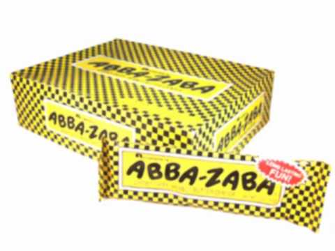 Buy Wholesale Candy Online For Your Store - Old Time American And British Candy